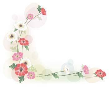 Flo Flower 47