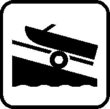free vector Sign Board Vector 307