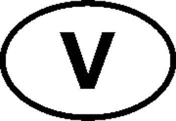 Sign Board Vector 342