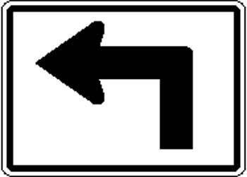 free vector Sign Board Vector 501