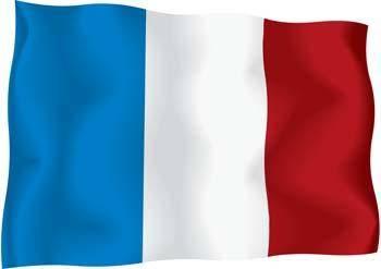 free vector Italy Flag Vector