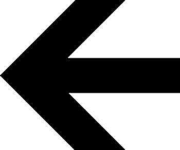 free vector Sign Board Vector 158