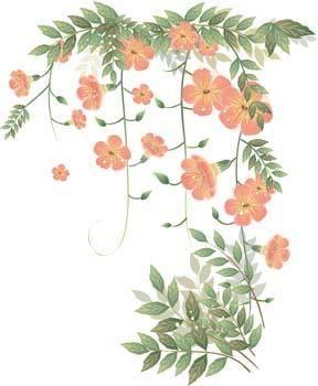 Viun Flower 11