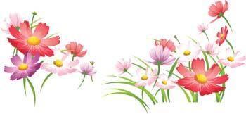 free vector Flo Flower 16