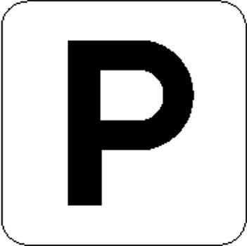 free vector Sign Board Vector 167