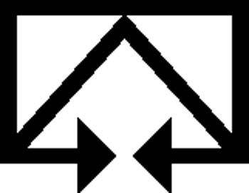 free vector Sign Board Vector 636