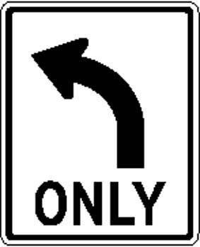 Sign Board Vector 1207