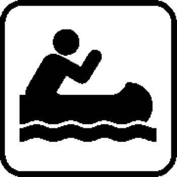 free vector Sign Board Vector 905