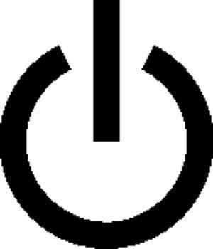free vector Sign Board Vector 68