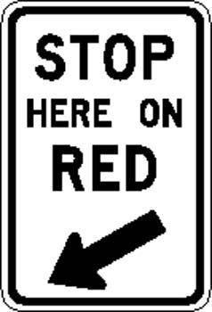 free vector Sign Board Vector 571
