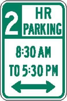 Sign Board Vector 579 123654