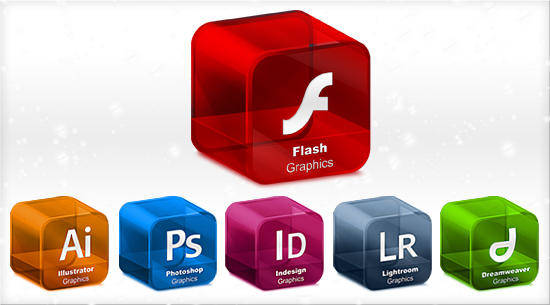 Free Adobe Graphic Icons Adobe Graphic Icons Adobe Icons Png