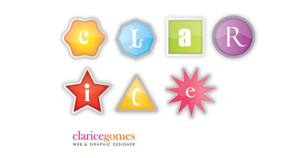 free vector Cute Vector Badges Badges Vector Cute Vector Badges Eps