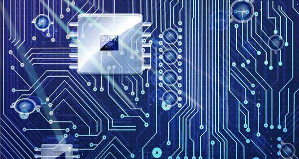 Vector Circuit Board Board Electronic Circuit Free