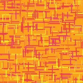 Vector Pattern 108