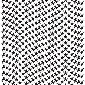 Vector Pattern 138