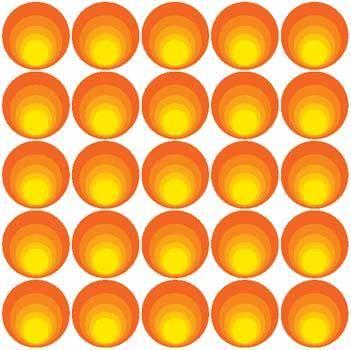 Vector Pattern 87
