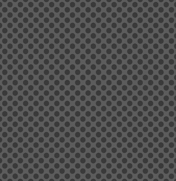 free vector Metal Pattern