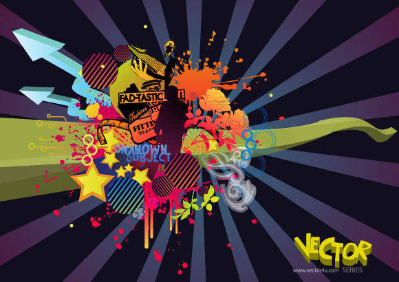 free vector Free vector download