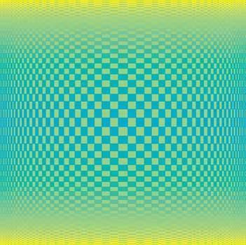 Vector Pattern 79