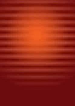 Pattern Vector 18