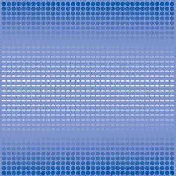 Vector Pattern 91