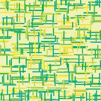 free vector Vector Pattern 109