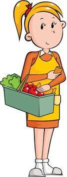 Shopping vector 17