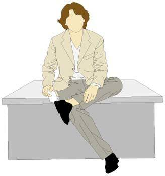 Figure and Expression Vector 45