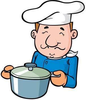 Chef 15