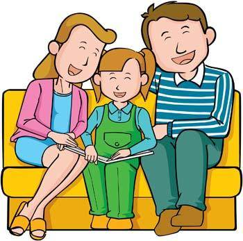 free vector Family vector 8