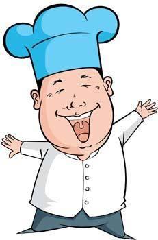 Chef 18