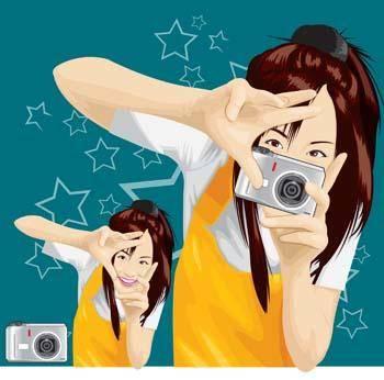 Paparazzi 7