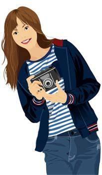 Paparazzi 5