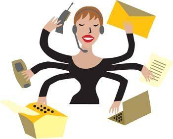 A nice clean blog!: December 2011