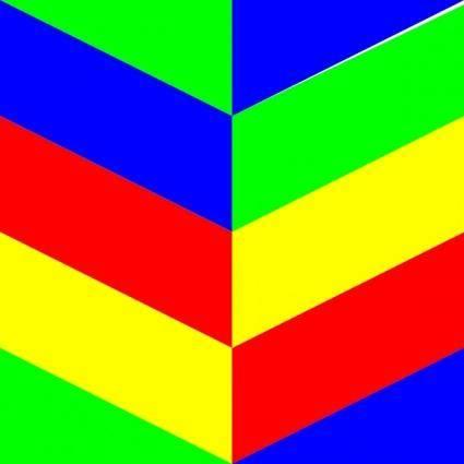 free vector Herringbone 4 Pattern clip art