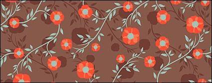 Vector background patterns-12