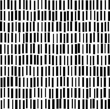 Vector Pattern 31