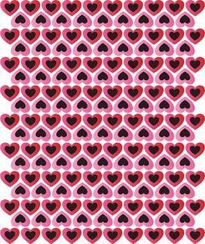 Pattern Vector 23