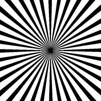 Vector Pattern 39
