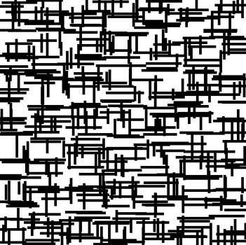 Vector Pattern 106