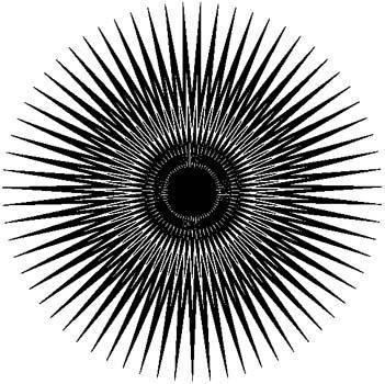 Vector Pattern 74