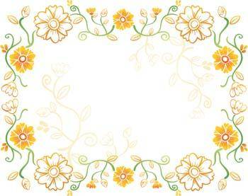 free vector Patterns Vector 56