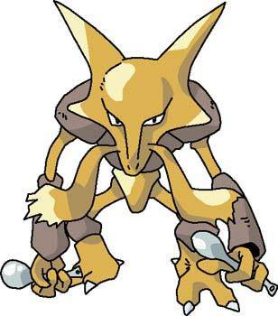 free vector Pokemon 16
