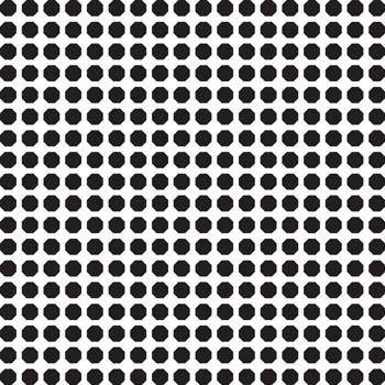 Vector Pattern 5