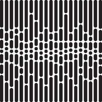 Vector Pattern 102