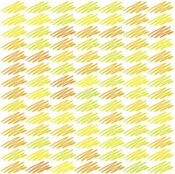 free vector Vector Pattern 97