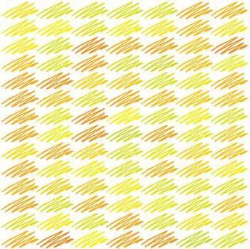 Vector Pattern 97