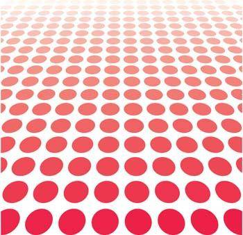 free vector Vector Pattern 18