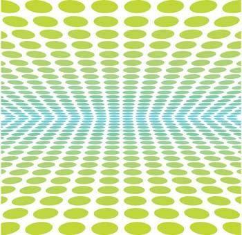 Vector Pattern 12